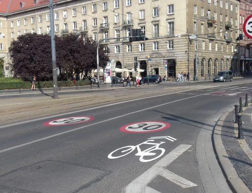Panel Obywatelski mocnym sygnałem do przyśpieszenia wdrażania polityki rowerowej